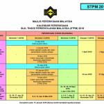 Kalendar-STPM_2019-1024x805